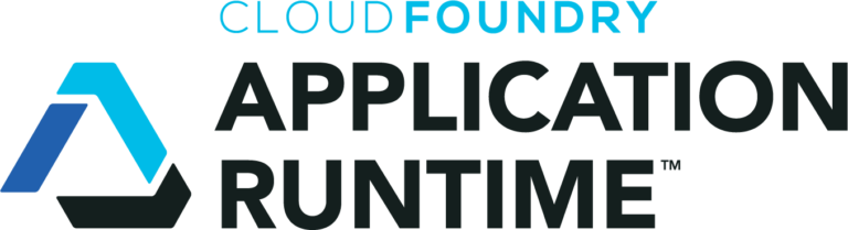 Cloud Foundry Application Runtime