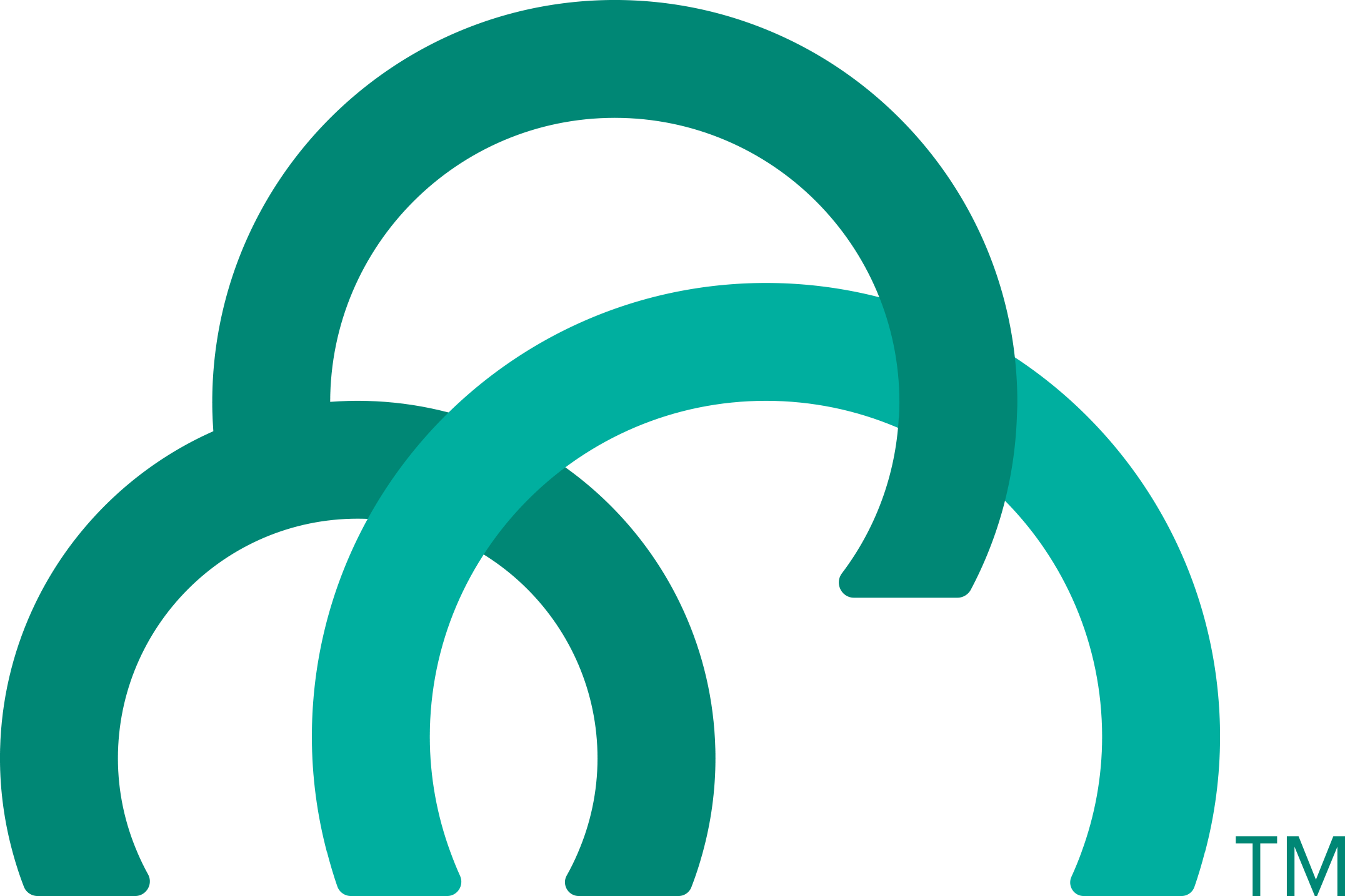 Introduction to PCF | Pivotal Docs