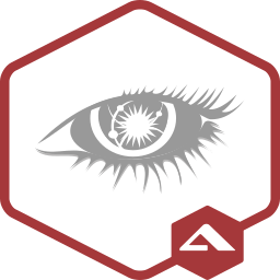 Altoros Cassandra<br>for VMware Tanzu (Beta) logo