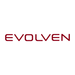 Evolven Change Analytics Service Broker for VMware Tanzu (Beta) logo