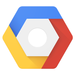 GCP Service Broker <br> for VMware Tanzu logo