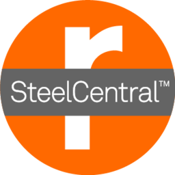 Riverbed SteelCentral AppInternals for VMware Tanzu logo