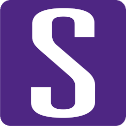 Synopsys Seeker IAST Service <br>Broker for VMware Tanzu logo
