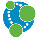 Neo4j Enterprise <br>for VMware Tanzu (Beta) logo