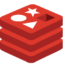 Redis Enterprise <br>for VMware Tanzu logo