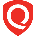Qualys Cloud Agent <br>for VMware Tanzu logo