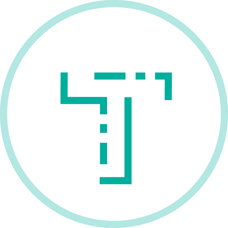 Pivotal Telemetry Collector logo