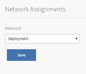 Deploying PAS on Azure | Pivotal Docs
