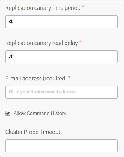 Deploying PAS on Azure   Pivotal Docs