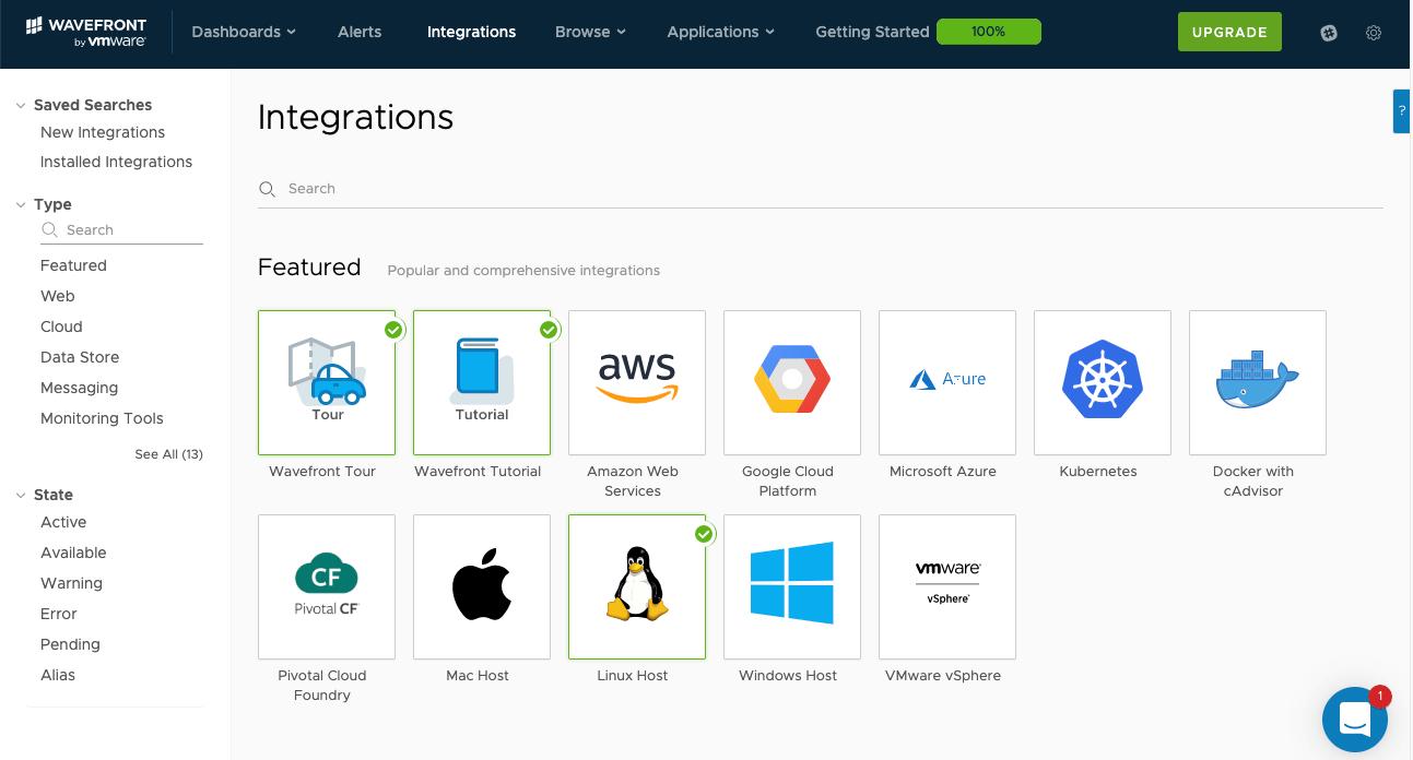 Integrating VMware Harbor Registry with Enterprise PKS